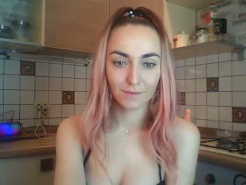 [14-01-21] roksanaoral public webcam from Chaturbate.com