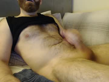 [21-03-20] sk1nj0b_86 private webcam