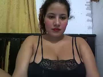 [04-06-20] tricia22xx private from Chaturbate.com
