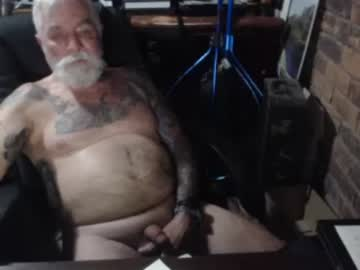 [08-09-20] jerkingrod private show from Chaturbate