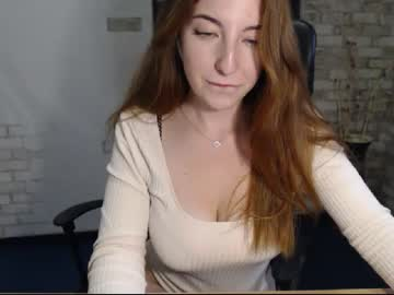 [23-10-20] pink_lips_ record private webcam
