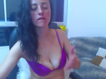 [16-01-21] sexylaura_1 private XXX show