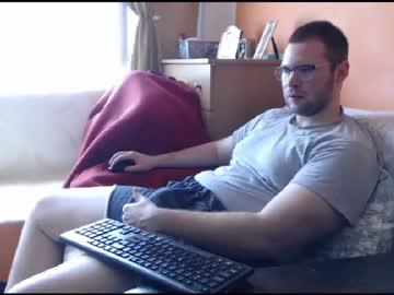 [22-04-21] alexanderr_69 record video with dildo