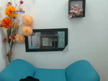 [21-12-20] madelyn_hot chaturbate webcam record