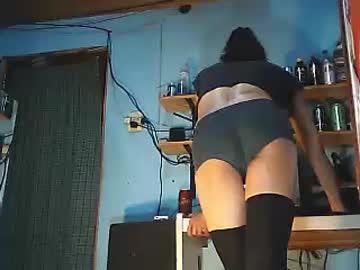 [14-11-20] maria_puta84 record blowjob show from Chaturbate