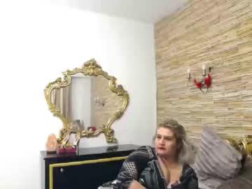 [18-02-20] corymilf private webcam