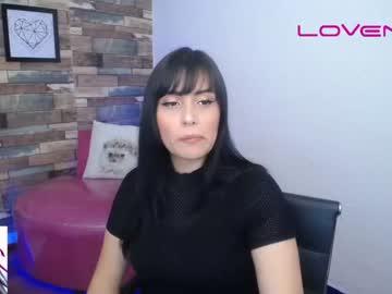 [21-04-21] danna_girlss chaturbate public show video