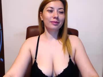 [06-04-20] curvy_sophia chaturbate webcam