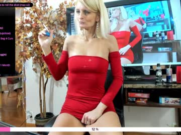 [23-01-20] mrswadsworthy webcam show