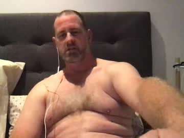 [14-08-20] benccy record premium show from Chaturbate
