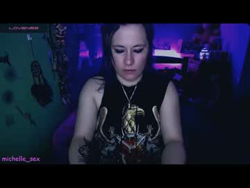 [03-12-20] michelle_sex record video with toys from Chaturbate.com