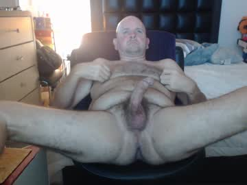 [31-10-20] nudebrian39 video with toys from Chaturbate