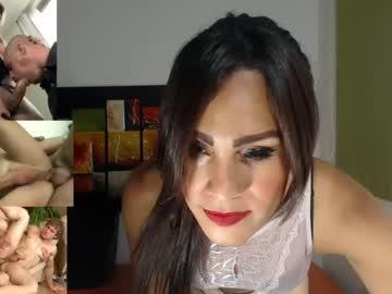 [12-02-20] shotbuttupqueen webcam show from Chaturbate