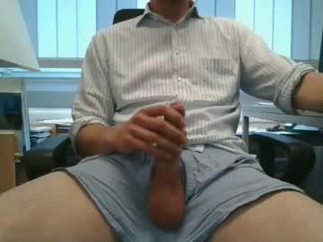 [13-07-20] tungsten2222 chaturbate public webcam