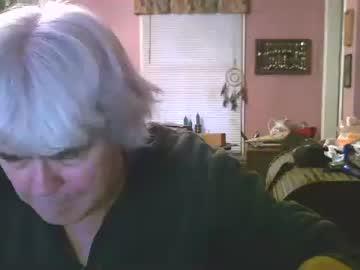 [13-10-20] dug38 public webcam from Chaturbate.com