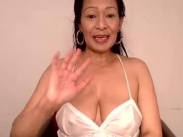 [23-06-21] giinabriston record private sex video