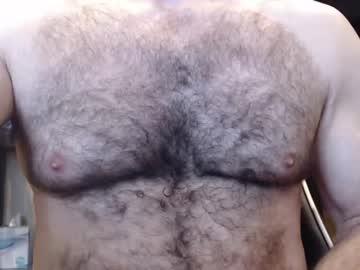 [29-10-20] neighbordick record blowjob video from Chaturbate.com
