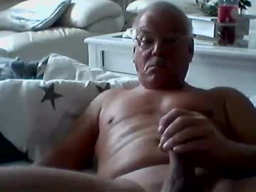 [18-05-20] nocum57 private show