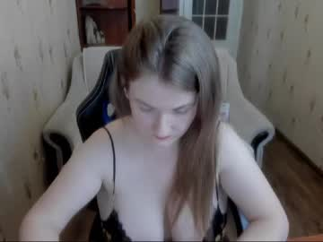 [27-09-20] olivia_olson record show with toys from Chaturbate