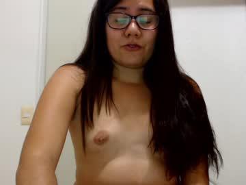 [19-02-20] vaioleth_joness record webcam show from Chaturbate.com
