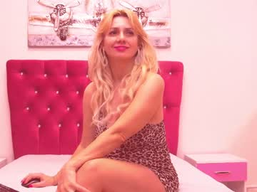 [26-10-20] 1amanda chaturbate video with toys