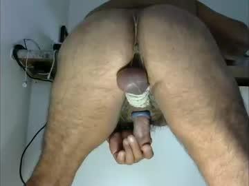 2csrd2