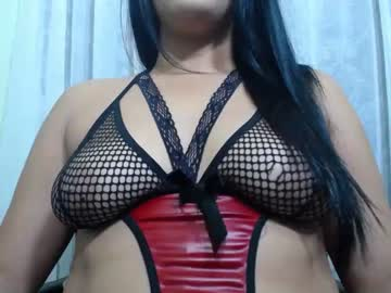 [13-04-20] nenasexy_0408 video with toys from Chaturbate