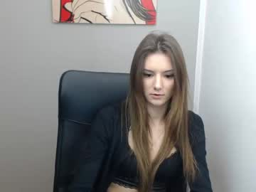 [25-02-20] niki_a record webcam show from Chaturbate