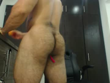 [27-06-20] mateosexyhot22 record private show from Chaturbate