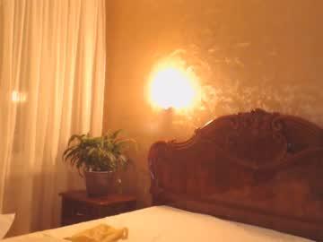 [04-11-20] mysophiee webcam video
