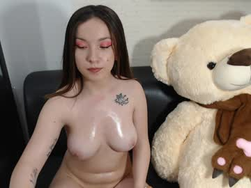 [25-05-20] naughty_melissa public webcam video from Chaturbate