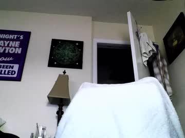 [30-07-20] thekinkside public webcam from Chaturbate