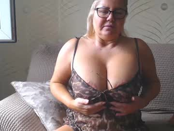 [07-06-20] come2mom chaturbate webcam