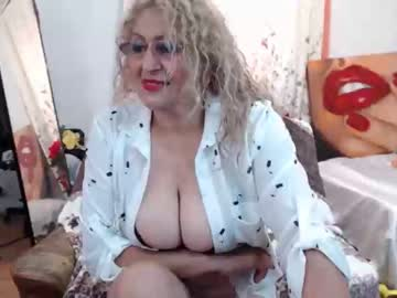 [06-06-20] matureerotic video with toys from Chaturbate.com