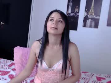 [01-06-20] vera_ash record video