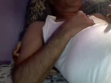 [10-08-20] rajkumar008 record blowjob video from Chaturbate.com