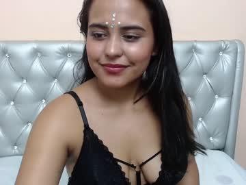 [27-10-20] sexy_bigboobs_karla chaturbate public show