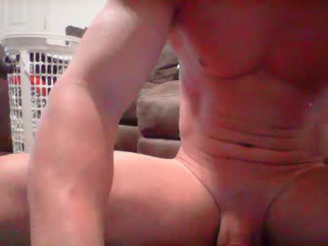 [15-03-20] cowboyxfit show with cum from Chaturbate.com