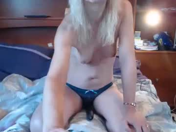 [26-01-21] lindahotschot record private show video from Chaturbate