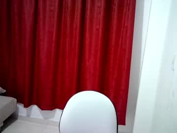 [21-01-21] badlady4 chaturbate webcam show