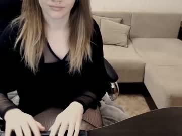 [19-10-20] elia_ chaturbate blowjob show