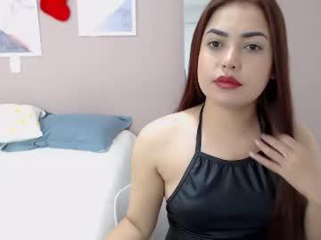 [28-12-20] sophia_littlex record blowjob video
