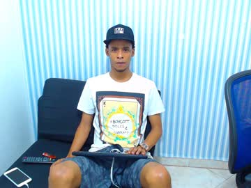 [06-03-20] starboy_ford chaturbate private XXX video