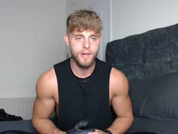 [03-10-20] surfsupdude88 private show from Chaturbate