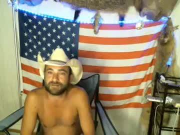 [27-08-20] cowboy_n_angel public webcam from Chaturbate.com