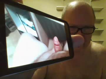 [12-06-20] barenakedbarry private show from Chaturbate