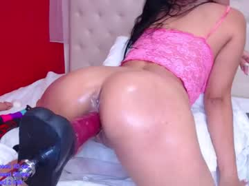 [12-01-21] couple_naughty20 record premium show video from Chaturbate.com