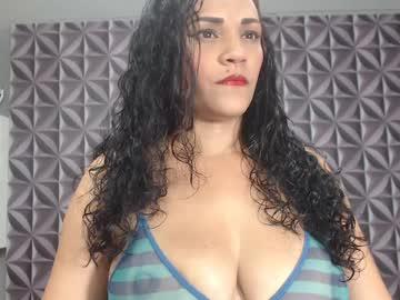 [23-10-20] k_i_m_m video with dildo
