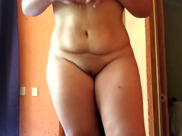 mexicanbabe76