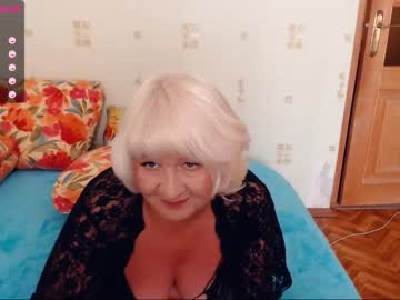 [24-09-20] stacemature record cam show from Chaturbate